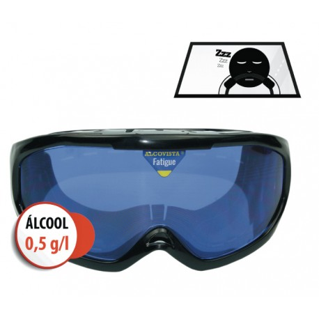snooze goggle with BAC.05