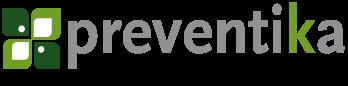 PreventiKa.com