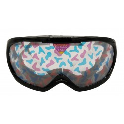 """LSD and hallucinogens goggles """"psychedelic"""""""