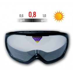 beer Goggle , DAYLIGHT, .04 - .06 BAC